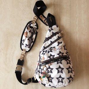 Tokidoki LeSportsac Rare Backpack